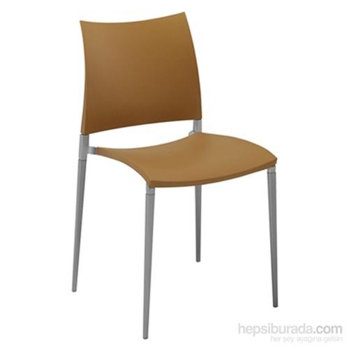 Neptün Sandalye Ahşap