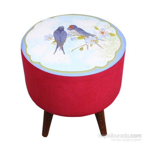 Dolce Home Romance Puf 23