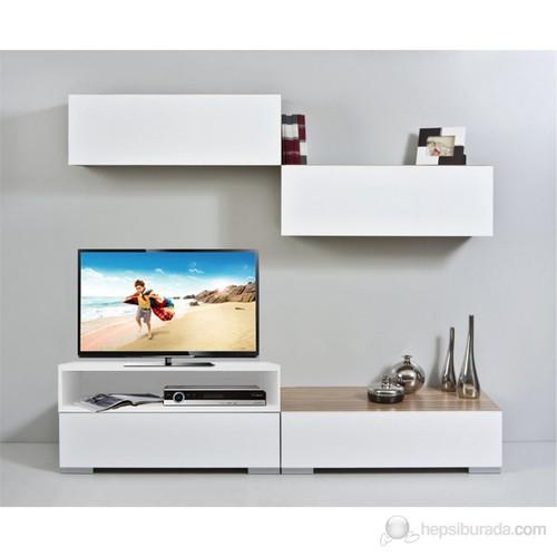 Kenyap 809041 Decoflex Tv Ünitesi