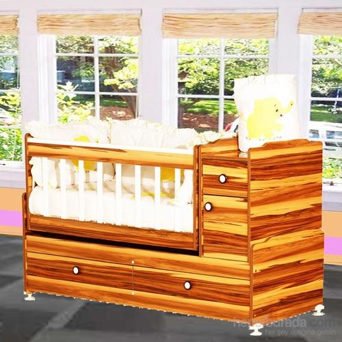 Banana Baby&Kids Swing Rüya Büyüyen Beşik