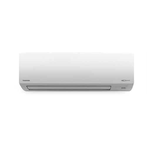 Toshiba Ras 13 S3kv Duvar Tipi Split İnverter Klima Soğutma (3,800-13,650)Btu