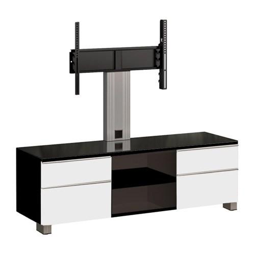 Sehpacim MD5004 140cm Askılı Tv Sehpası ve Tv Ünitesi