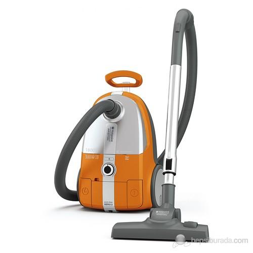 Hotpoint-Ariston SL B18 AA0 82701 Elektrikli Süpürge