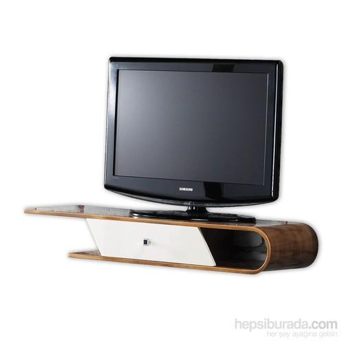Ayder Tv Ünitesi