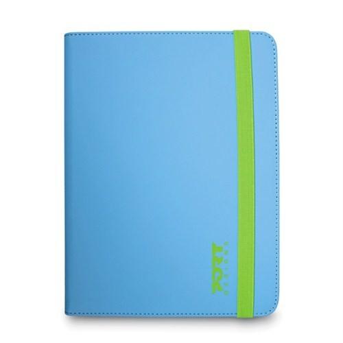 "Port Designs Noumea 7""-8"" Universal Mavi Tablet Kılıfı"