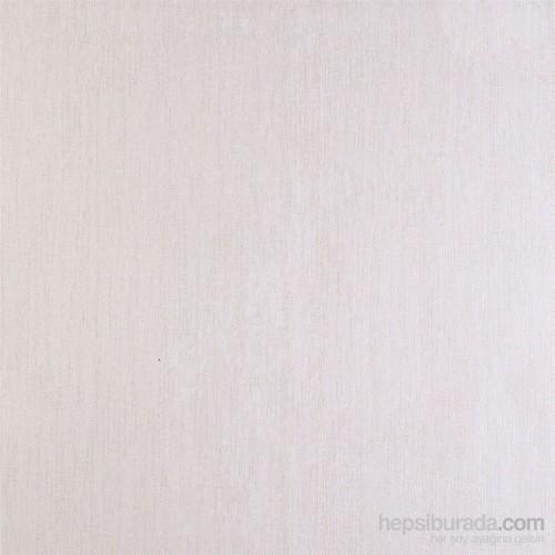 Raınbow Bej Vinyl Duvar Kaplaması
