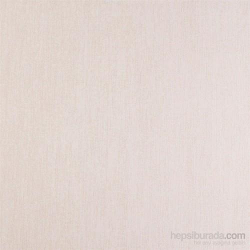 Raınbow Şampanya Vinyl Duvar Kaplaması