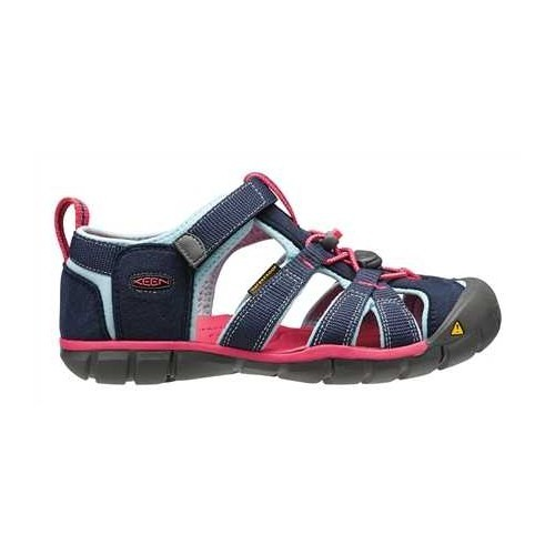 Keen Çocuk Outdoor Ayakkabı 1012558