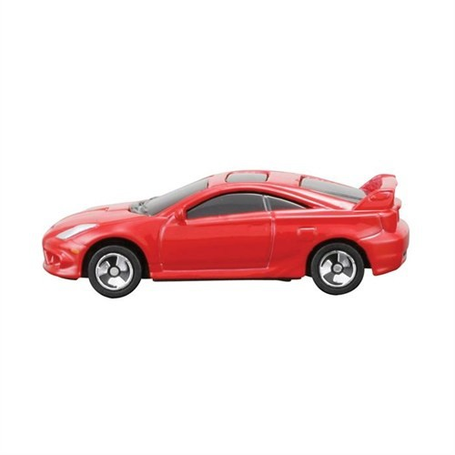 Maisto Toyota Celica Gt-S Oyuncak Araba 7 Cm