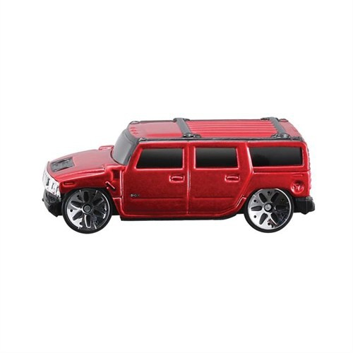 Maisto Hummer H2 Oyuncak Araba 7 Cm