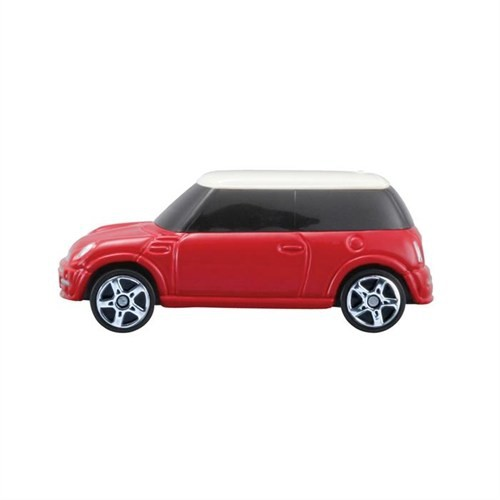 Maisto Mini Cooper Oyuncak Araba 7 Cm