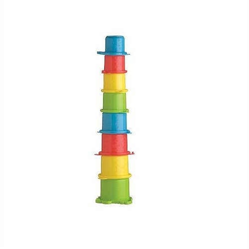 Playgro My First Öğretici Kuleler