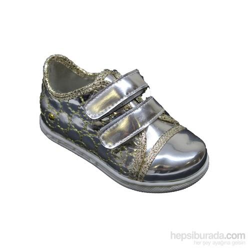 Mini Can B304 Günlük Bebe Ortopedik Ayakkabı