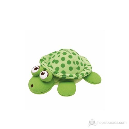 Chicco Sihirli Efekt Kaplumbağa