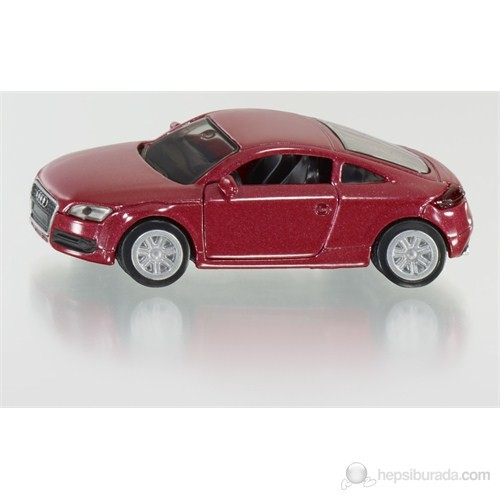 Siku Audi Tt