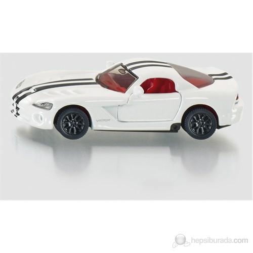 Siku Dodge Viper