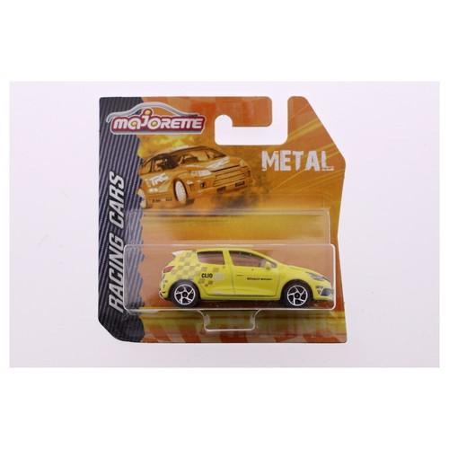 Renault Clıo Sport Majorette
