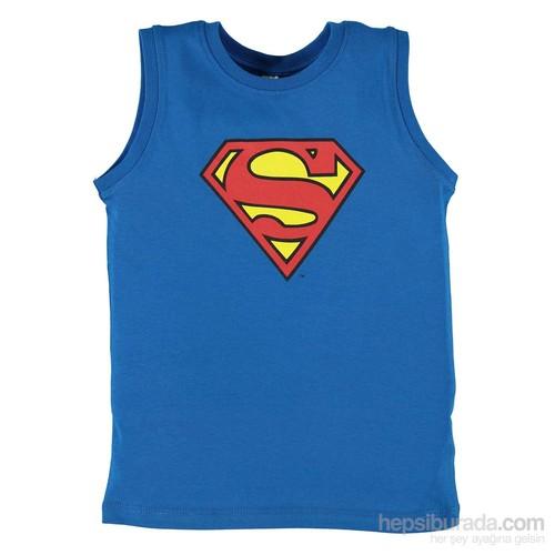 Superman Atlet