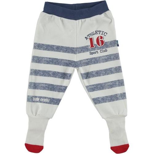 Mini Damla Çoraptlon 1-9 Ay