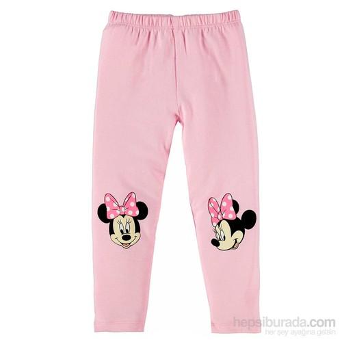 Disney Minnie Tayt