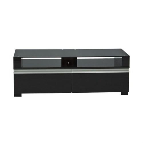 Achill Hg 1500 Siyah Tv Sehpası 32''-60''