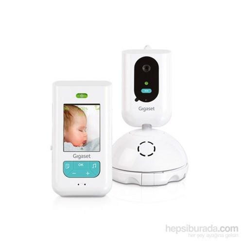 Gigaset PV830 Bebek Kamerası