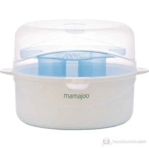 Mamajoo Mikrodalga Sterilizörü