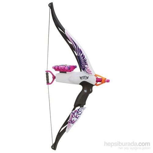 Nerf Rebelle Heart Breaker / Bow Phoenix