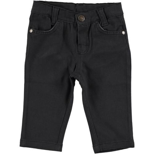 Civil Boys Keten Pantolon 6-18 Ay