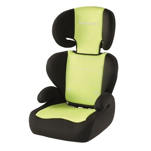 Sit&Joy Araç İçi Çocuk Koltuğu / Fıstık Yeşili