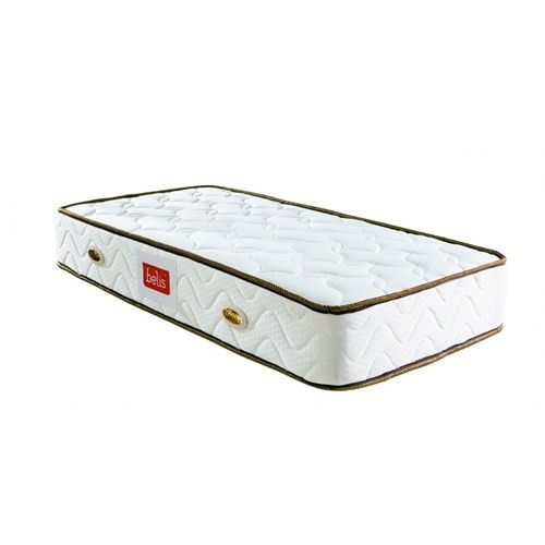 Belis Soft Ortopedik Yaylı Yatak 80 x 130 cm