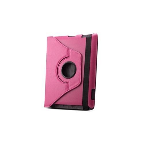 Addison Ip-585 Pembe Tablet Pc Kılıfı Ipad 2 - 3