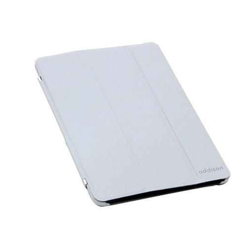 Addison Ip-8047 İpad Mini /Mini2 Gri Koruyucu Kapak
