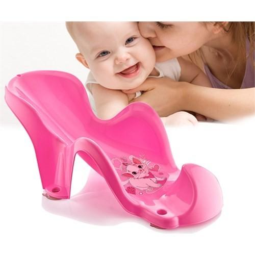 Bluezen Baby Bath Set Bebek Yıkama Aparatı