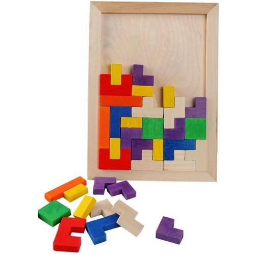 Neva Toys Netris Tetris