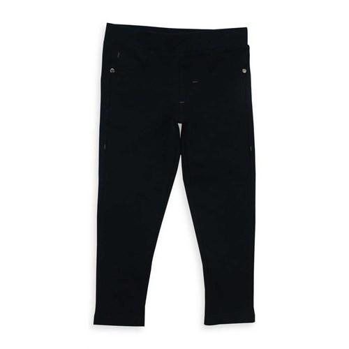 Modakids Kız Çocuk Pantolon Tayt 013 - 99985 - 042