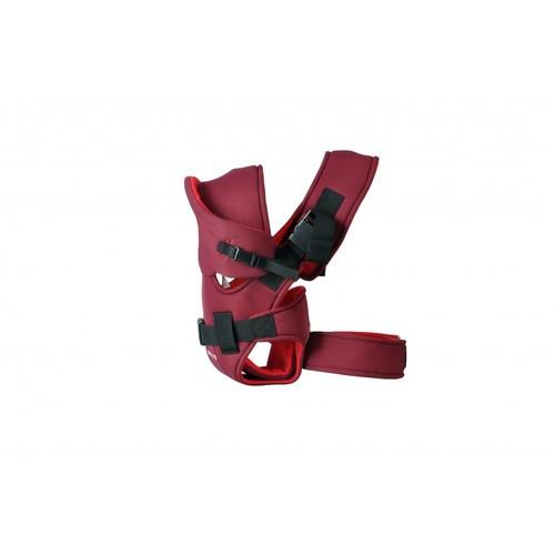 Baby2Go 6212 Kanguru - Kırmızı
