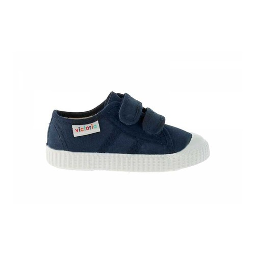 Victoria Çocuk Günlük Ayakkabı 136606-Mar