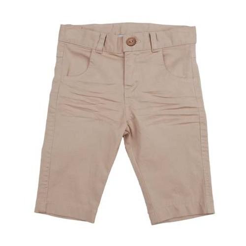 Zeyland Erkek Çocuk Bej Pantolon K-51M201bzd01