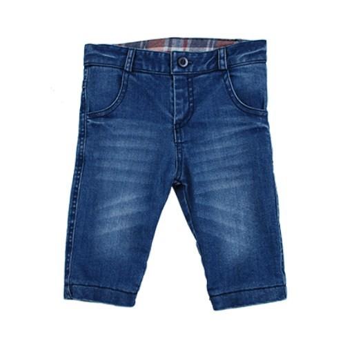 Zeyland Erkek Çocuk Denim Pantolon K-52Z1pmk02
