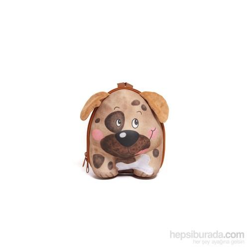 Okiedog 80004 Sırt Çantası Köpek