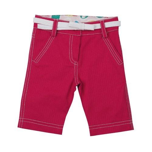 Zeyland Kız Çocuk Fusya Pantolon K-41Z202sef05