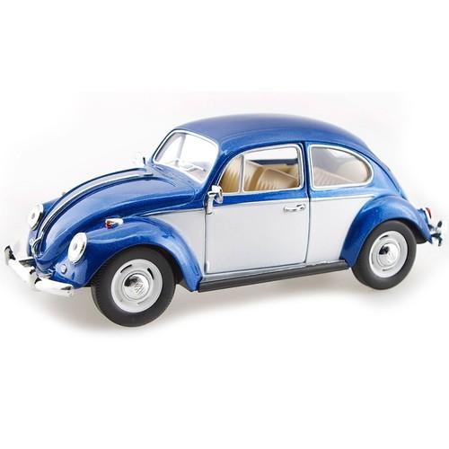 Volkswagen Classical Beetle 1967