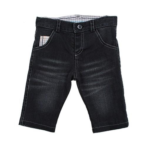 Zeyland Erkek Çocuk Denim Pantolon K-52M1agm02