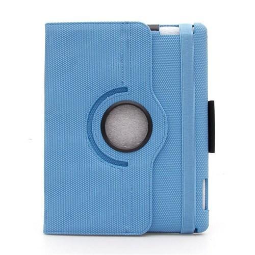 Rosa Tk01 Mavi Tablet Kılıf