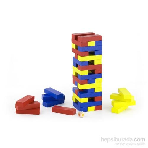Vıga Toys Oyun Kulesi