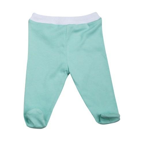 Zeyland Erkek Çocuk Yesil Pantolon K-42H601319