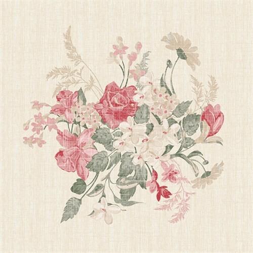 Bien Wallpaper 8400 Modern Desen Duvar Kağıdı