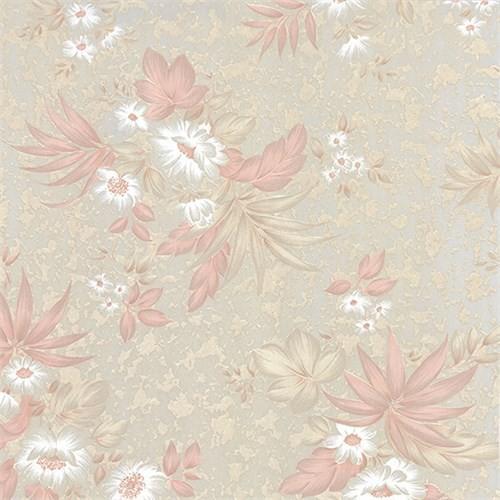 Bien Wallpaper 9650 Modern Desen Duvar Kağıdı
