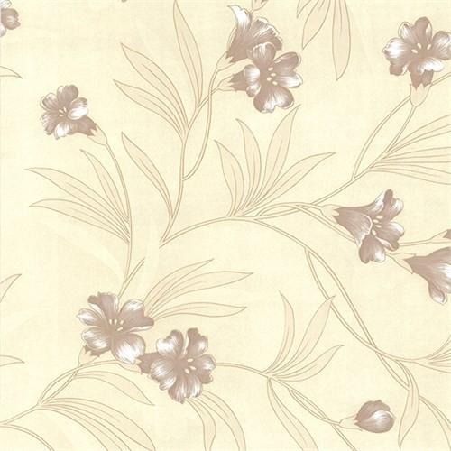 Bien Wallpaper 9750 Modern Desen Duvar Kağıdı